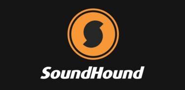 SoundHound-375x183