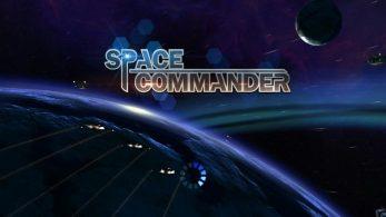 Space-Commander-347x195