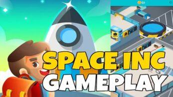 Space-Inc-1-347x195