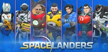 Spacelanders-Sci-Fi-Shooter-mod-375x183