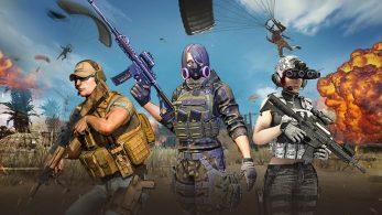 Special-OPS-Survival-Battleground-mod-free-347x195
