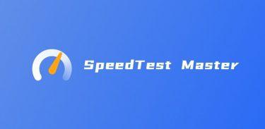 SpeedTest-Master-375x183