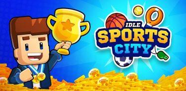 Sports-City-Tycoon-375x183