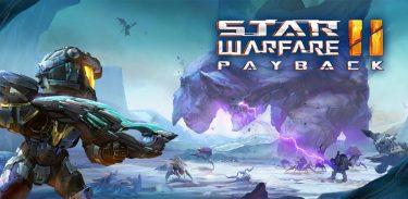 Star-Warfare2-Payback-mod-375x183