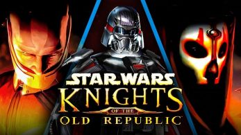 Star-Wars-KOTOR-347x195