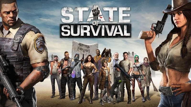 State-of-Survival-min