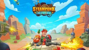 Steampunk-Defense-download-347x195