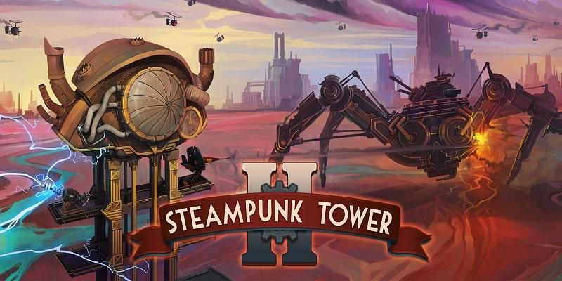 Steampunk-Tower-2