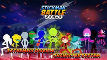 Stickman-Battle-Fight-347x195