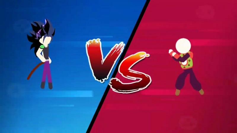 Stickman-Fighter-Dragon-Shadow-mod-download