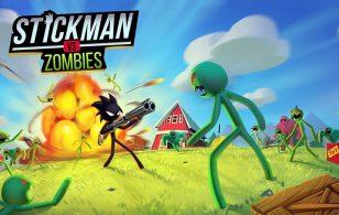 Stickman-vs-Zombies-308x195