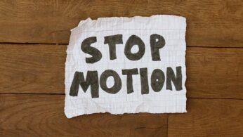 Stop-Motion-Studio-346x195