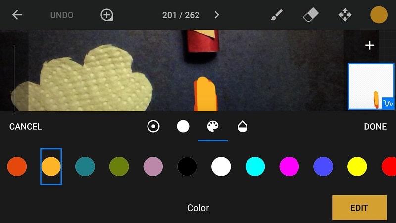 Stop Motion Studio mod free