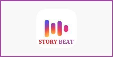 StoryBeat-375x188