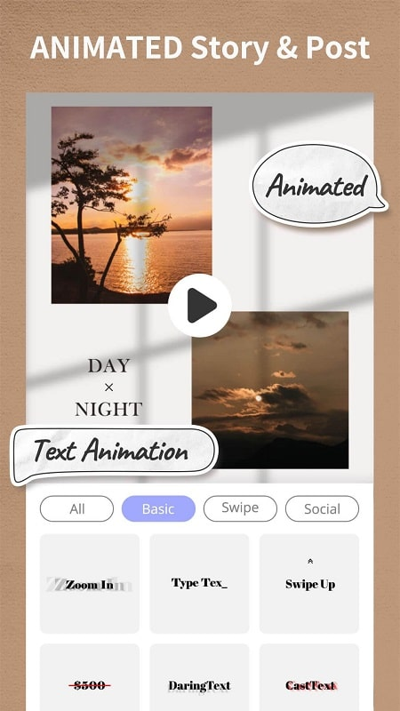 StoryLab mod android