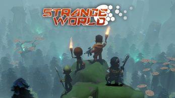 Strange-World-347x195