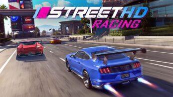 Street-Racing-HD-347x195