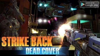 Strike-Back-Dead-Cover-mod-347x195
