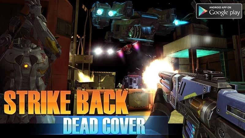 Strike-Back-Dead-Cover-mod