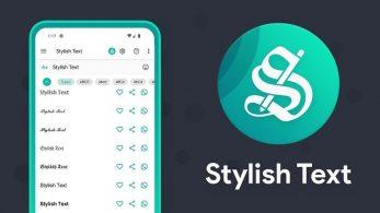 Stylish-Text-347x195