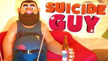 Suicide-Guy-mod-347x195