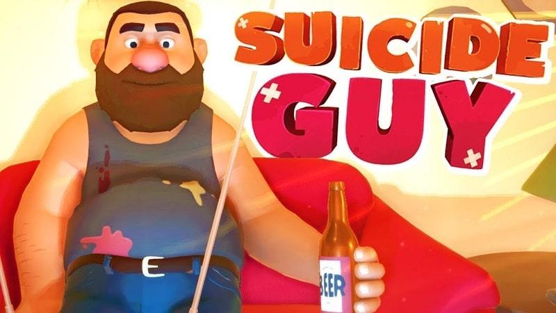 Suicide-Guy-mod