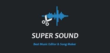 Super-Sound-375x183
