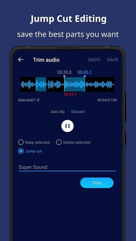 Super-Sound-mod-android