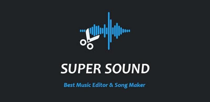 Super-Sound