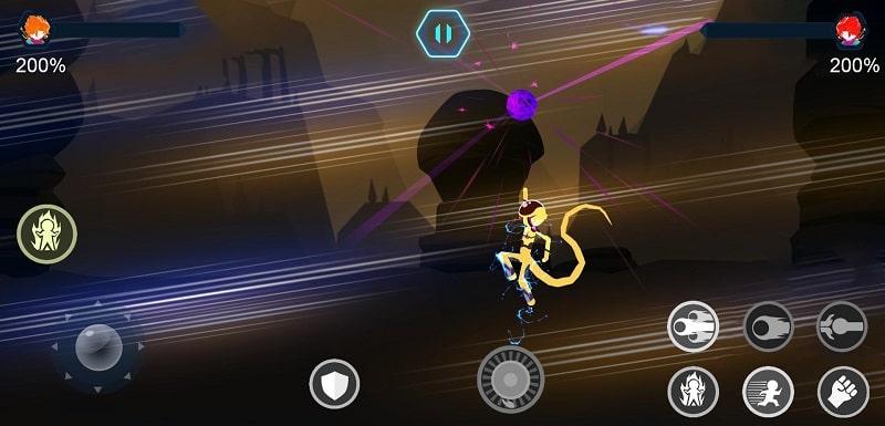 Super-Stickman-Fighter-mod