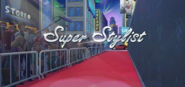 Super-Stylist-375x178