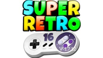 SuperRetro16-347x195