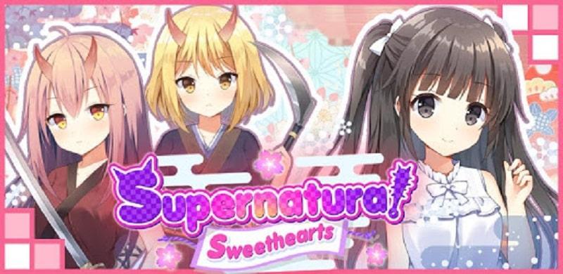 Supernatural-Sweethearts-mod