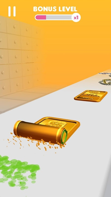 Sushi-Roll-3D-mod-apk