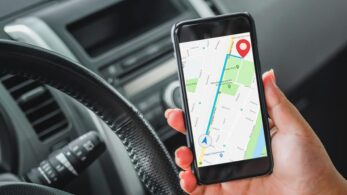 Sygic-GPS-Navigation-Maps-347x195