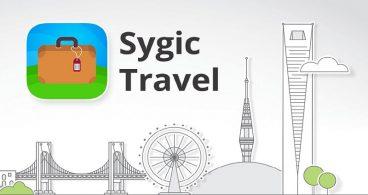Sygic-Travel-Maps-Offline-368x195