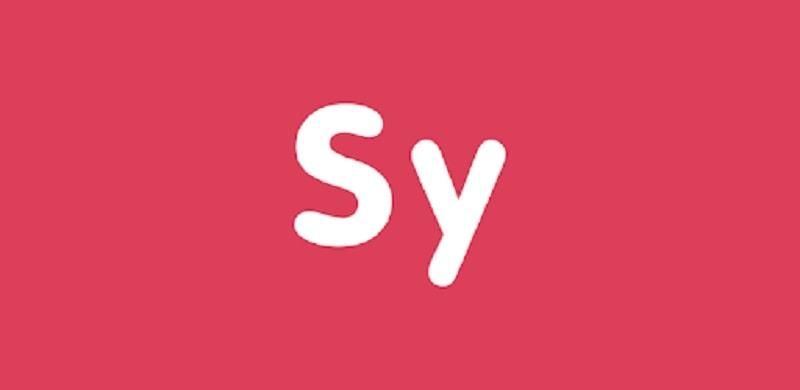 Symbolab-Math-solver