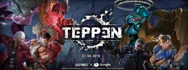 TEPPEN-375x141