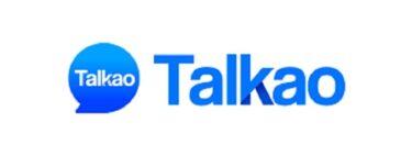 Talkao-Translate-375x142