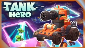 Tank-Hero-347x195