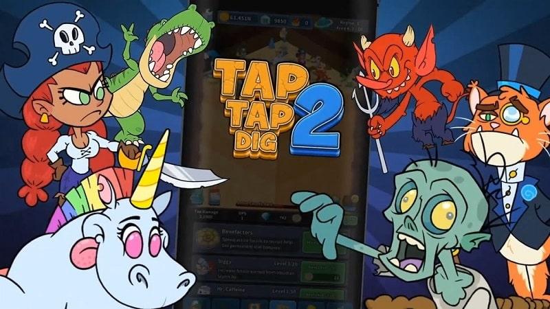 Tap-Tap-Dig-2