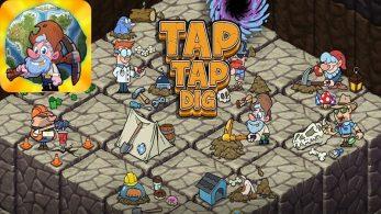 Tap-Tap-Dig-347x195