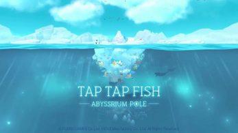 Tap-Tap-Fish-347x195