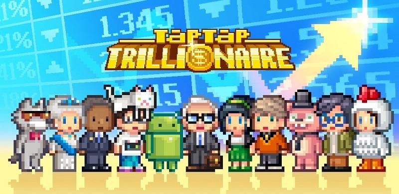 Tap-Tap-Trillionaire-mod