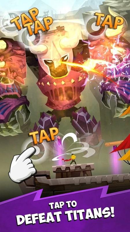 Tap-Titans-2-mod