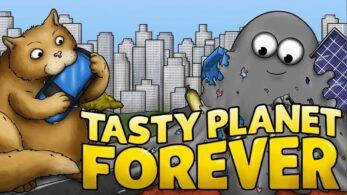 Tasty-Planet-Forever-347x195