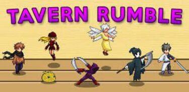 Tavern-Rumble-375x183