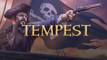 Tempest-Pirate-Action-RPG-mod-347x195
