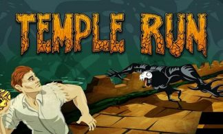 Temple-Run-mod-324x195