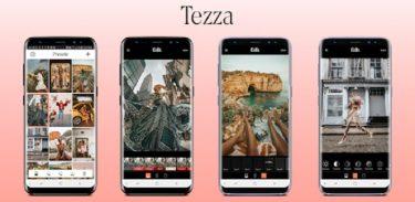 Tezza-375x183